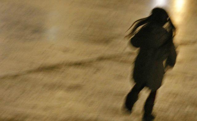 Zadnji primer, ko naj bi duhovnik zlorabil otroka, so starši prijavili v Preddvoru. FOTO: Tomi Lombar