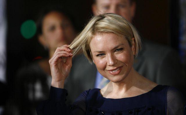 Režijo filma Judy je prevzel britanski gledališki režiser Rupert Goold. FOTO: Mario Anzuoni/Reuters