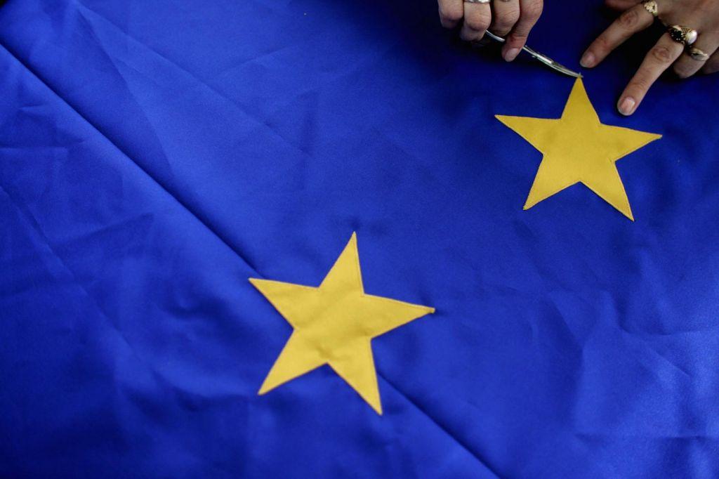 Boljše koriščenje evropskih sredstev ključ za rast Slovenije