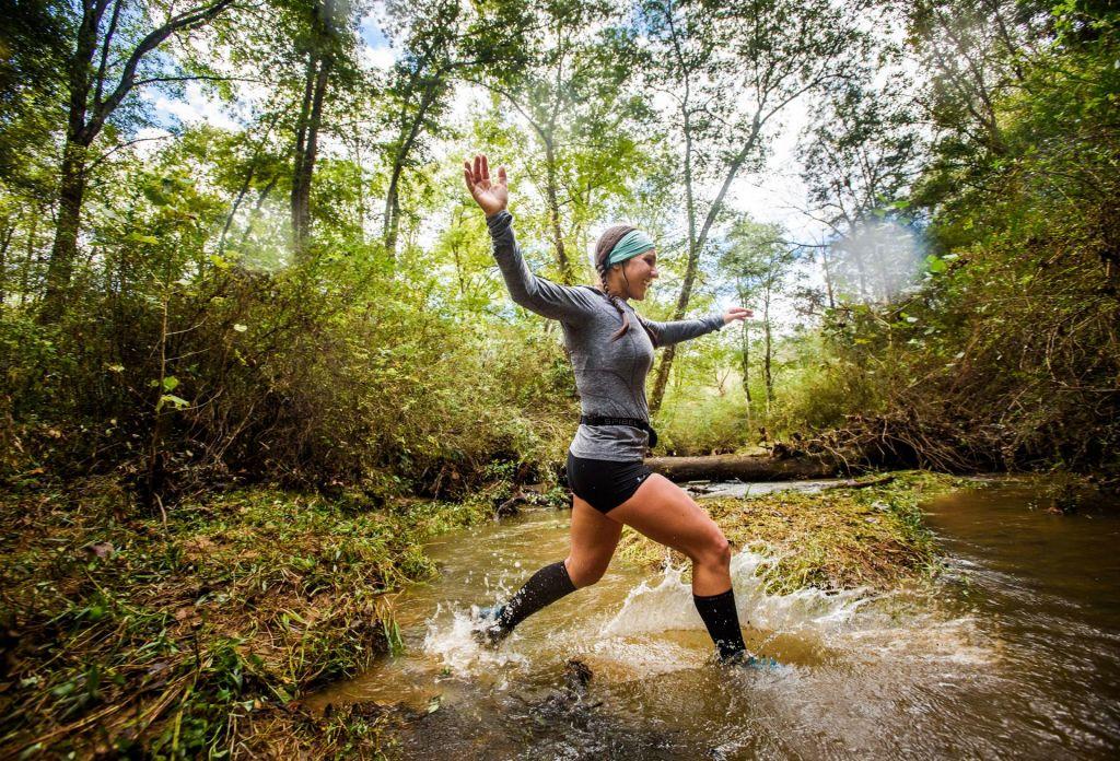 Kako naj se prehranjuje športni rekreativec