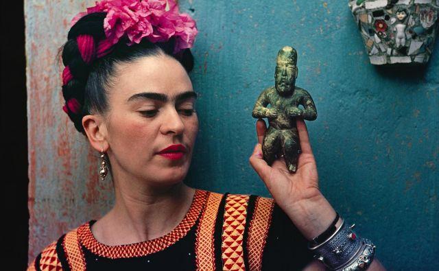 Njen modni slog navdihuje tudi današnje modne oblikovalce. FOTO: Muzej Viktorije in Alberta