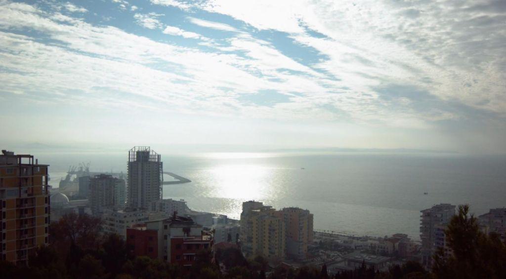 TV namiga:Otroci Sredozemlja: Albanija inPatrulja prekletih