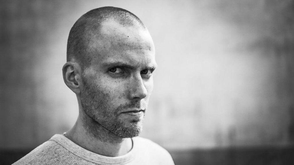 Nekdanji planiški rekorder Romøren se bori z rakom