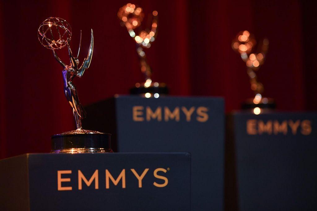 Igra prestolov znova z največ nominacijami za nagrade emmy