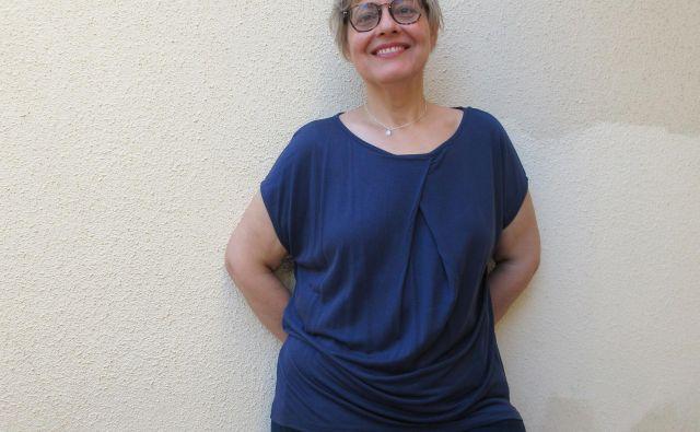 Isabela Figueiredo Foto Ruben Ribeiro