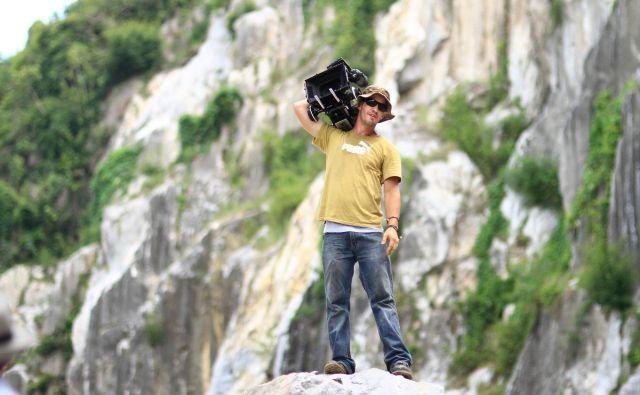 filmi slovenija Foto Sk