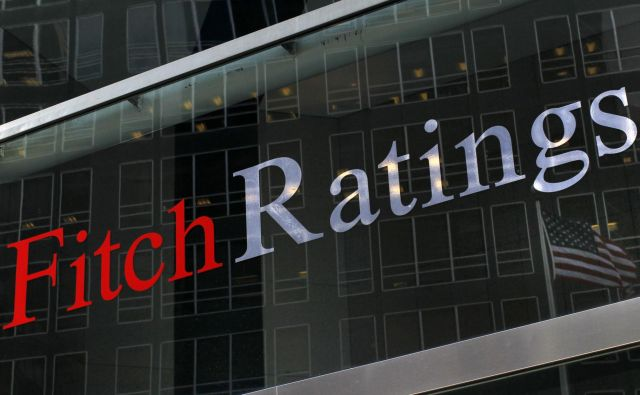 Fitch FOTO: Brendan Mcdermid / Reuters