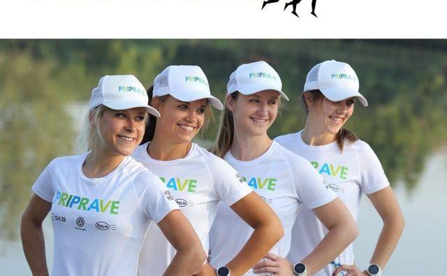 Foto Vid Ponikvar / Sportida Sportida