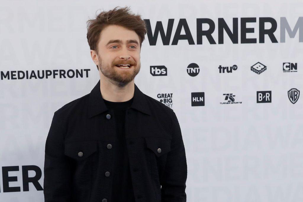Harry Potter ima 30 let