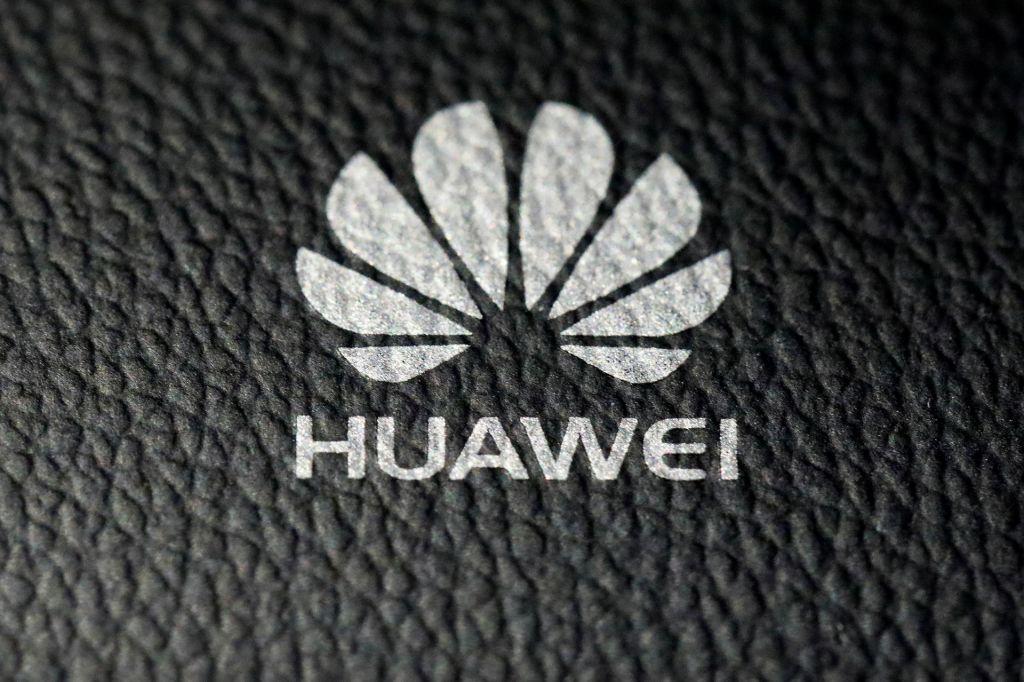 Huawei bo v ZDA zaprl več kot 600 delovnih mest