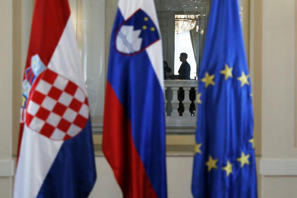 V Zagreb Vojislav Šuc, dosedanja veleposlanica bo Pahorjeva svetovalka