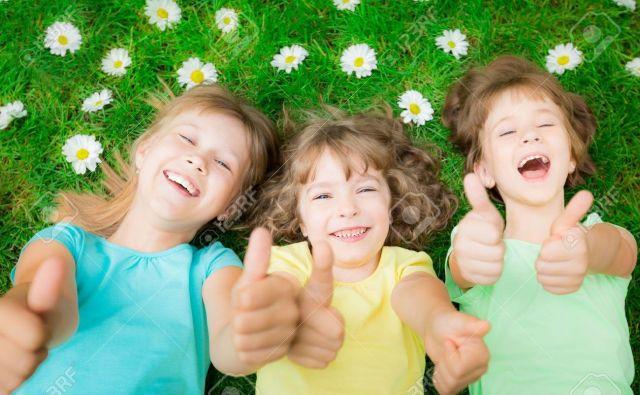 Sreča in ambicije pogosto ne gredo skupaj. FOTO: Shutterstock
