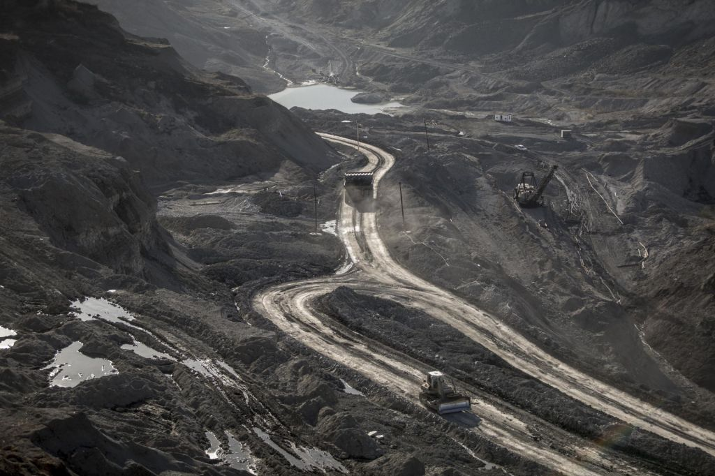 BiH bo zaprla in privatizirala nedonosne rudnike