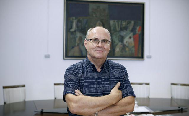 Jožef Horvat je poslanec od leta 2004, z vmesno triletno pavzo sicer, ko njegovi stranki NSi ni uspelo prestopiti parlamentarnega praga.
