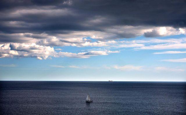 Foto Roman Sipic/delo