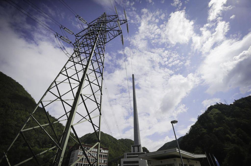 Trboveljčani ne bodo popustili energetskemu kapitalu