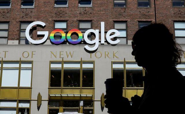 Bogdan Novak: »Te dni sem opazil na medmrežju, da Google ponuja vse moje knjige in še mnoga druga besedila«. Foto Reuters