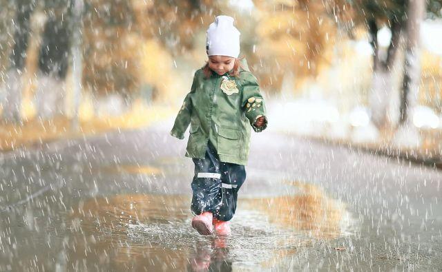 Jesen Foto: Shutterstock