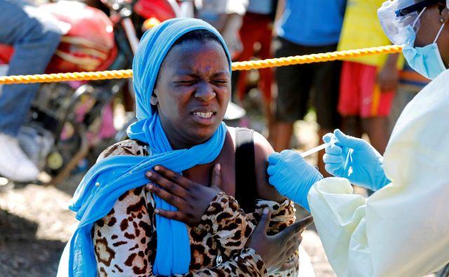 FOTO: Baz Ratner/Reuters
