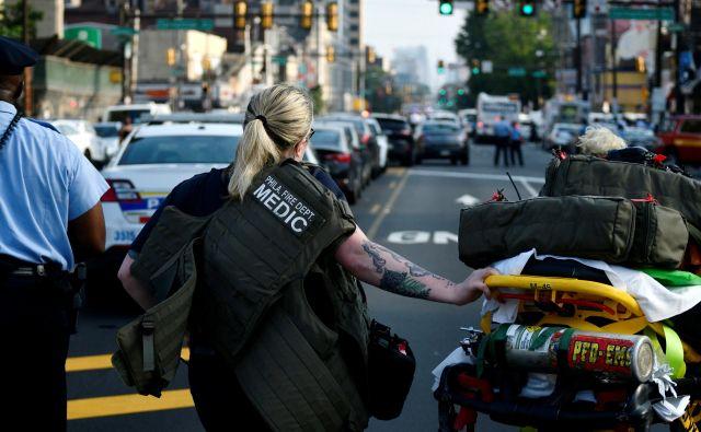 FOTO: Bastiaan Slabbers/Reuters