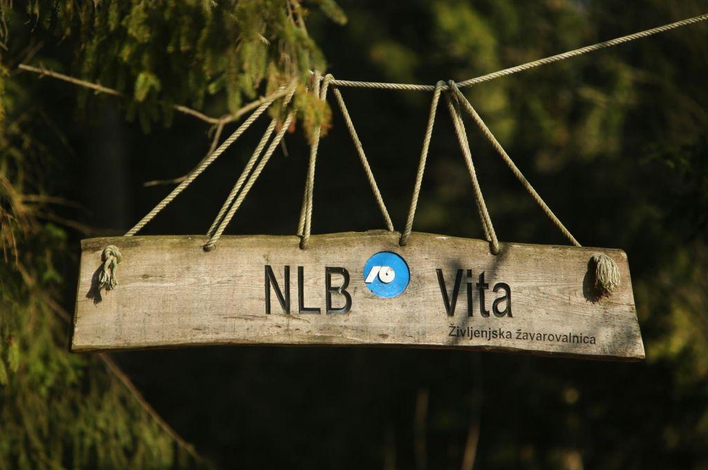NLB mora menda prodati NLB Vito