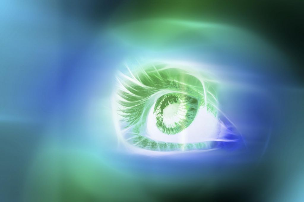 Nove metode zdravljenja vida
