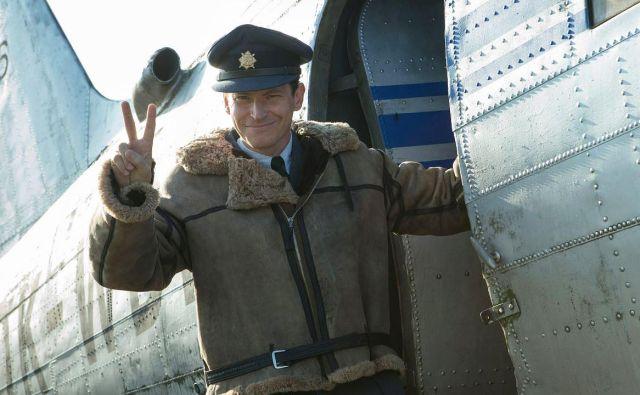 Balada o pilotovi - Film tedna: Balada o pilotu Foto TVS