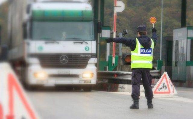 FOTO Generalna policijska uprava