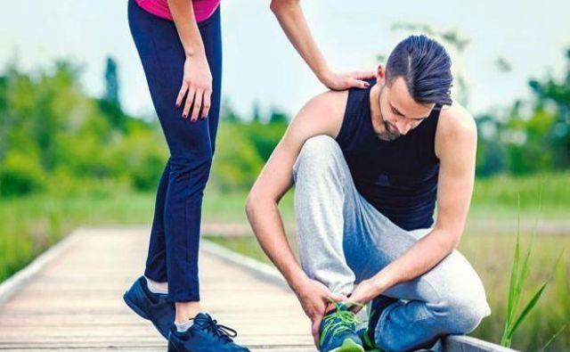 V obsežni študiji, v kateri so skoraj štiri tisoč udeležencev maratona in polmaratona v Bonnu povprašali, ali so pred ali med tekmo zaužili protibolečinska zdravila, je pritrdilno odgovorila polovica, skoraj tretjina pa tudi na maratonu na Poljskem.
