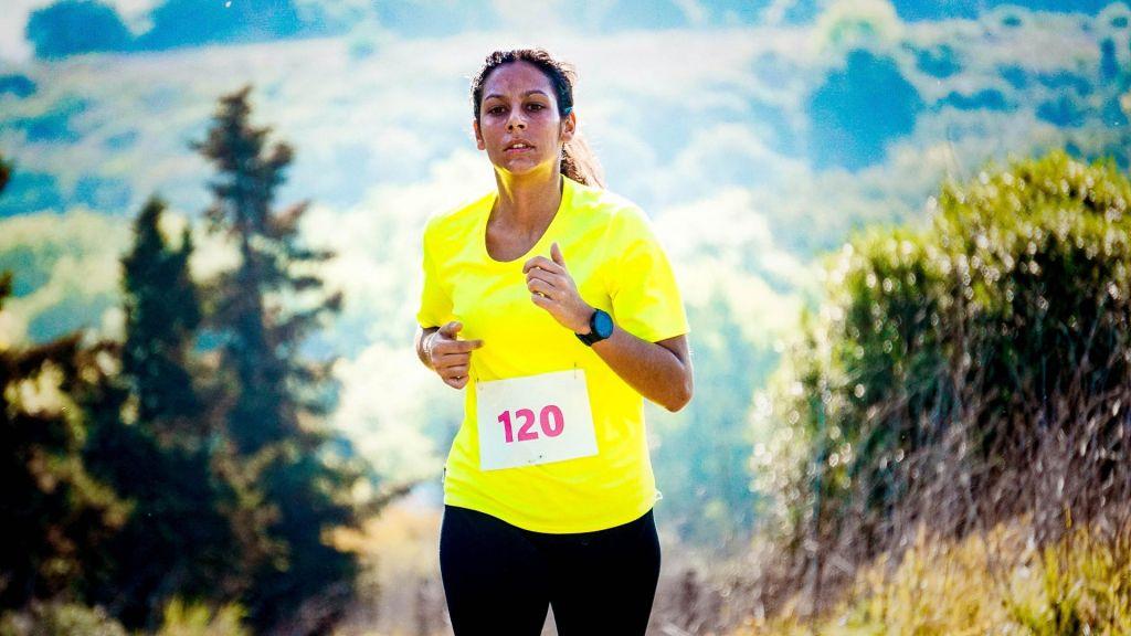 Zakaj spremljati športno vadbo s pametno pomočnico?