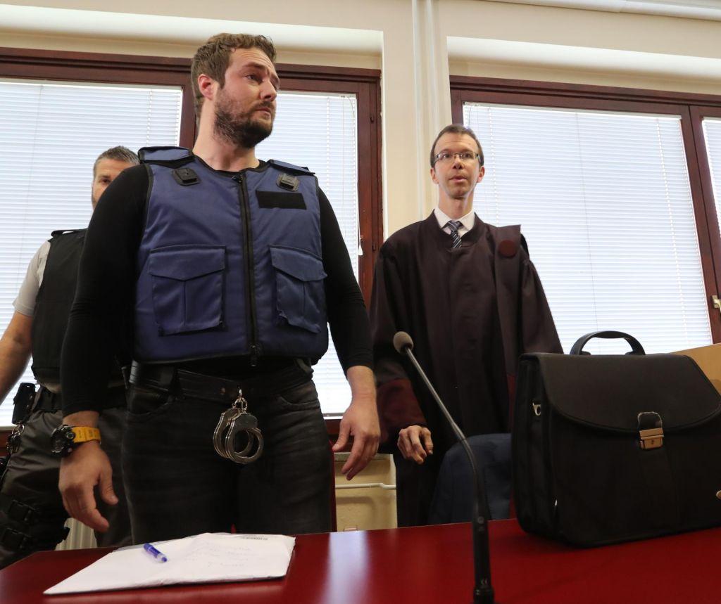 Višje sodišče je ugodilo pritožbi Abramovega zagovornika v primeru Sare Veber