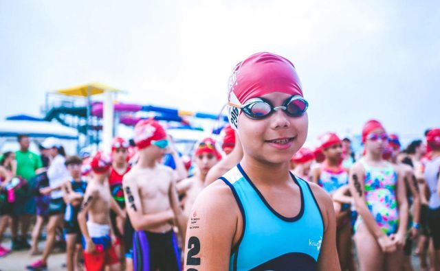 Otroci in mladostniki se družijo, spoznavajo razlike in ponovno pridobijo življenjske izkušnje, ki jih lahko učinkovito izkoristijo v običajnem vsakdanu. Foto: Shutterstock