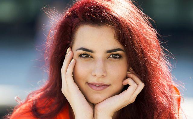 Valeriya Musina Foto Nataša Kralj