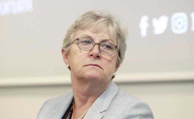 Gisela Stuart se je rodila in odraščala v Zahodni Nemčiji, preden se je leta 1974 preselila v Združeno kraljestvo.