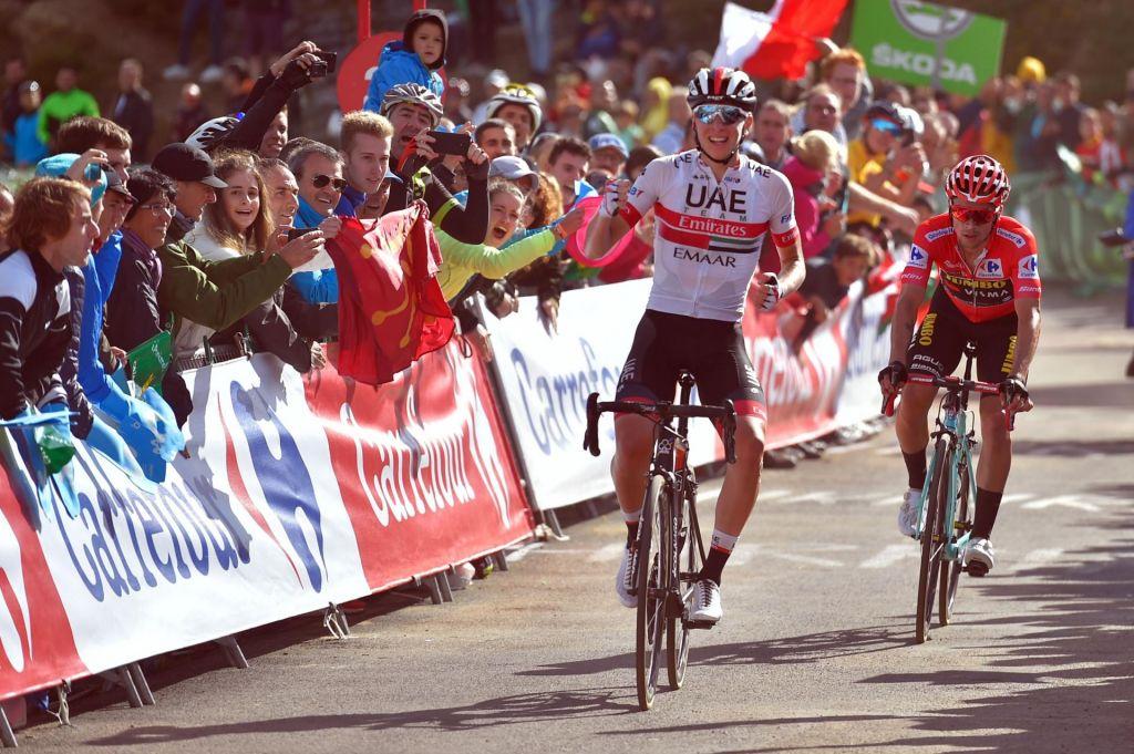FOTO:Ko še Nizozemci rečejo, da so Slovenci kolesarski narod