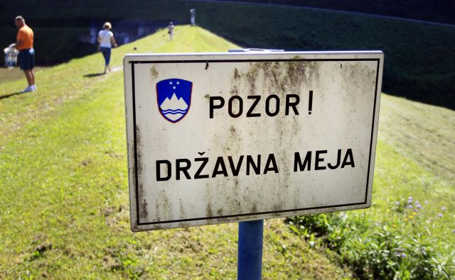 FOTO: Roman Š�ipić/Delo
