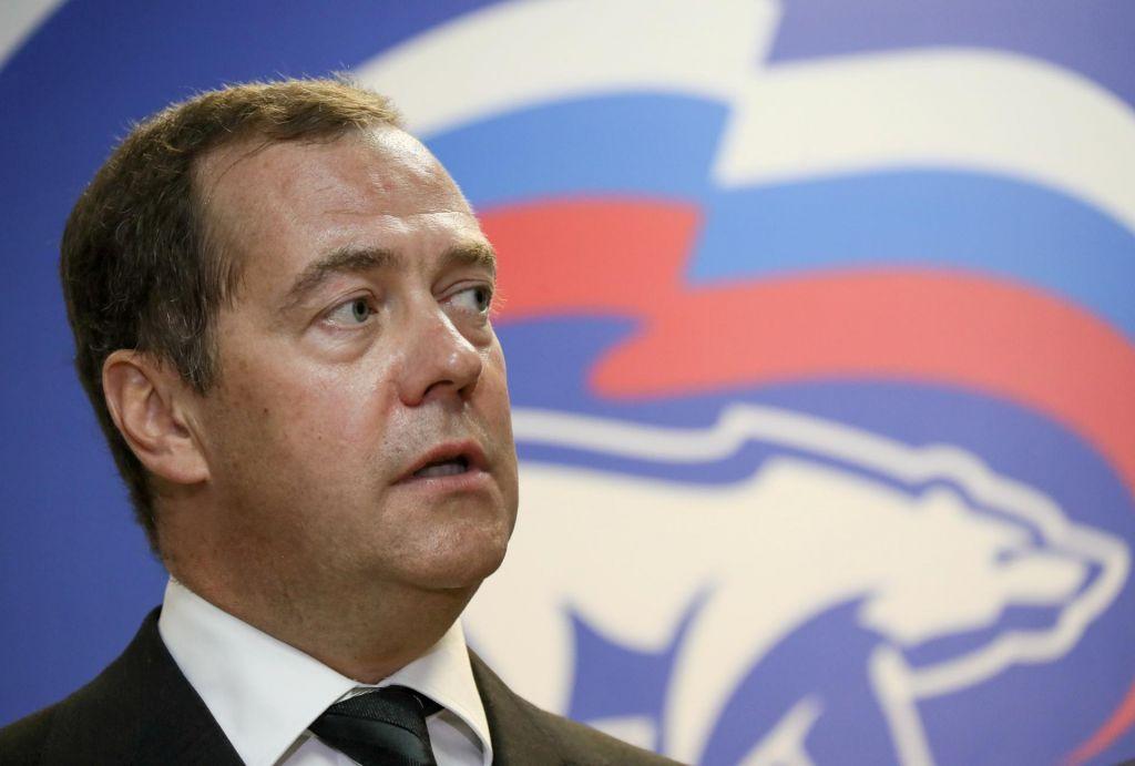 Bodo Rusi Sloveniji izdali račun za dobre odnose?