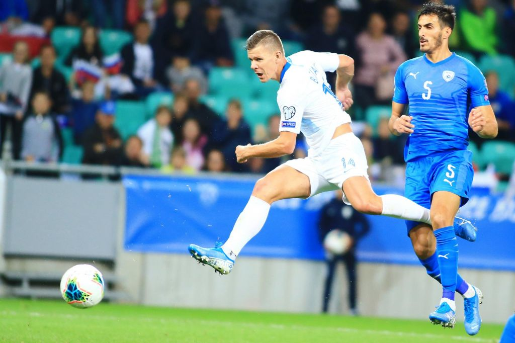 Uspešen dvojec Kek-Bezjak je bil že hrvaški prvak