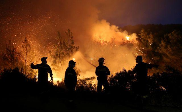 FOTO: Costas Baltas Reuters