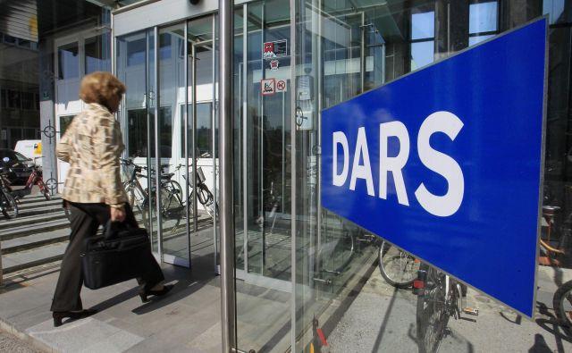 Na Darsu odločitve vsebinsko ne komentirajo, dokler niso z njo seznanjeni vsi ponudniki. FOTO: Leon Vidic/Delo