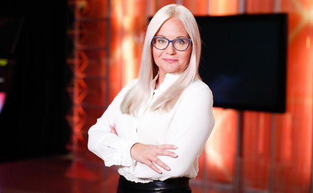 Katja Šeruga