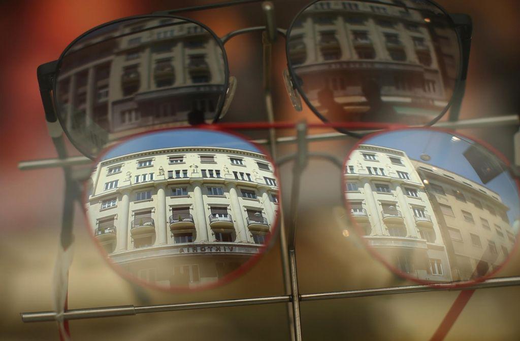 Cene stanovanjskih nepremičnin so se zvišale