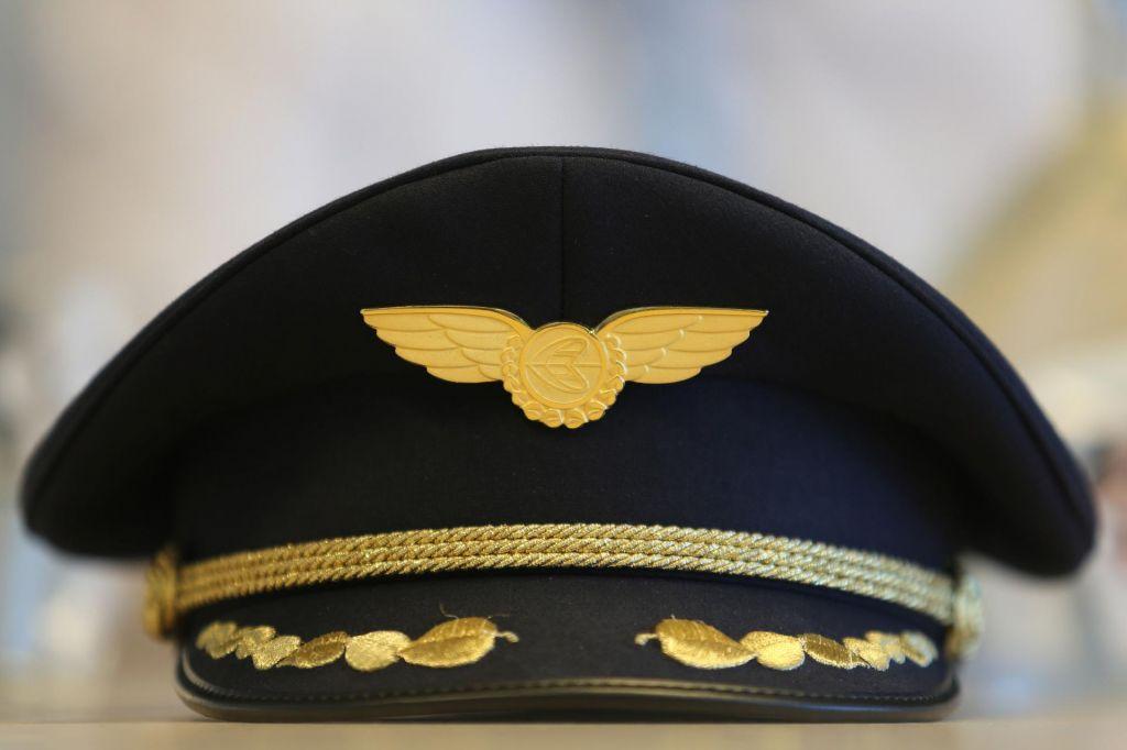 Piloti pričakujejo pomoč države