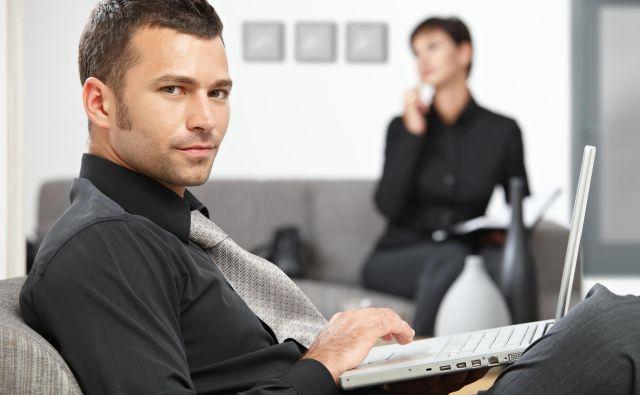 Študij, ki vam omogoča visoko zaposljivost. FOTO: Erudio