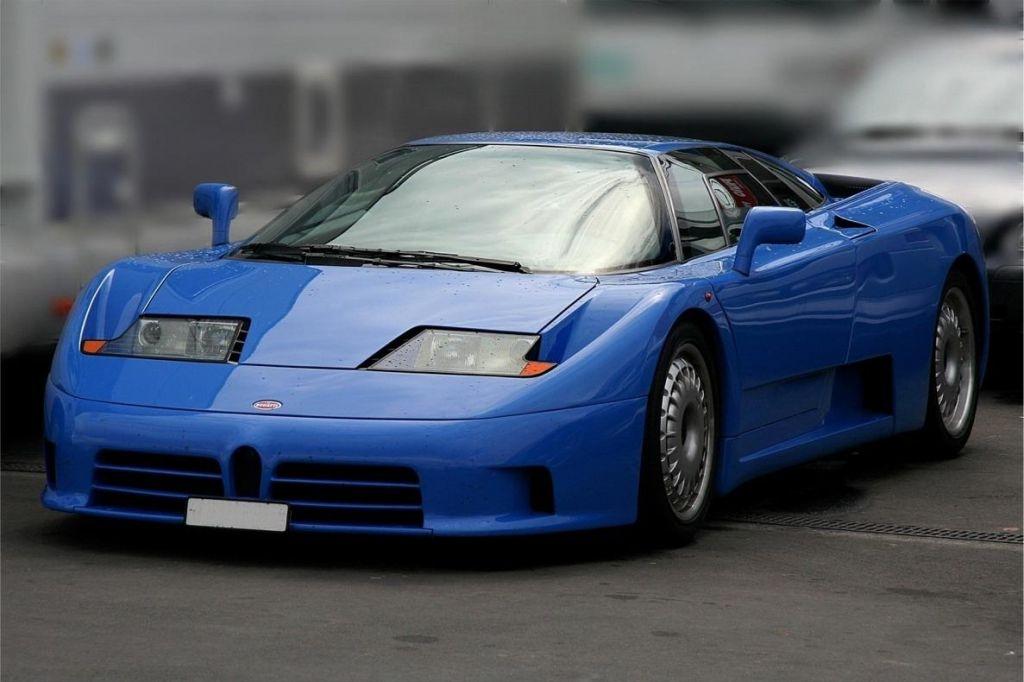FOTO:Na zagovor je moral tudi sloviti Michael Schumacher