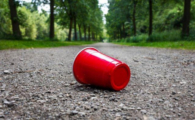 Skrbimo za okolje? Foto Gettyimages