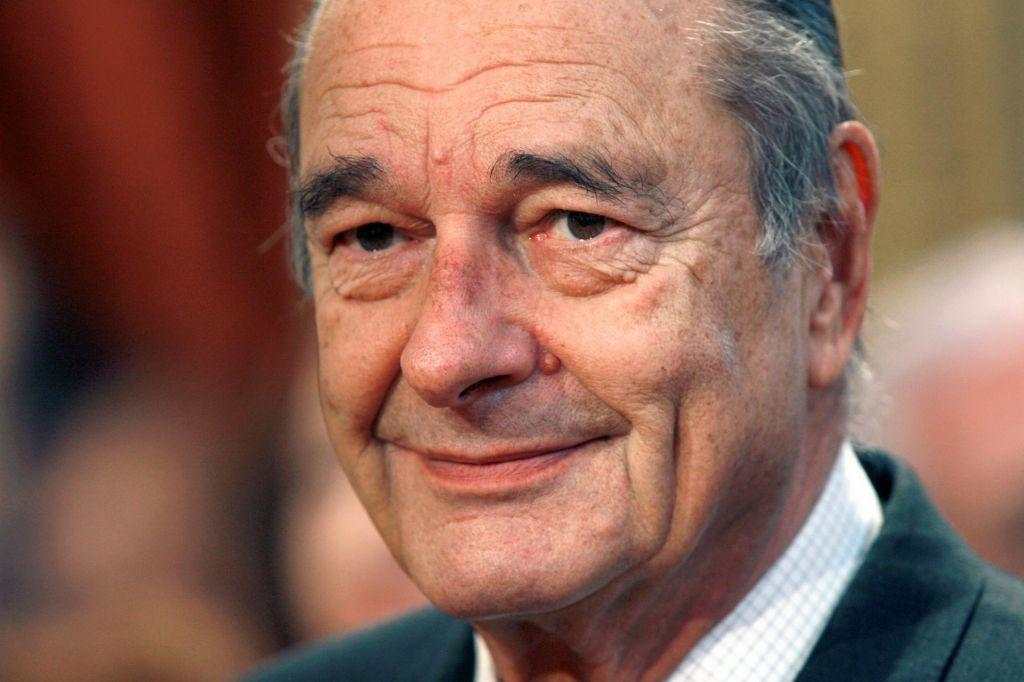 FOTO:Imeniten človek in velik predsednik