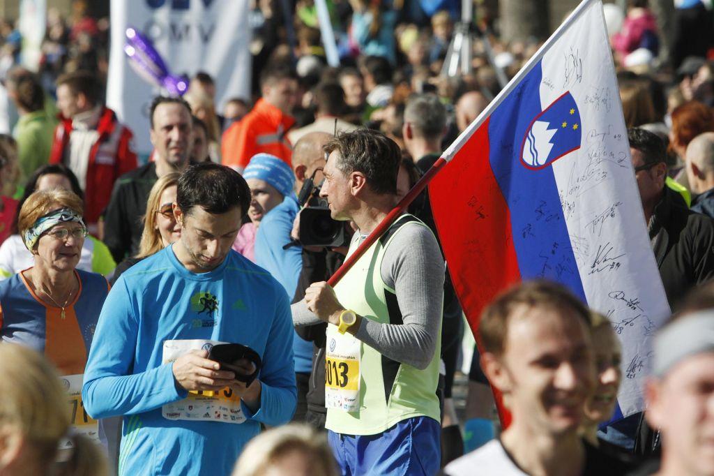 FOTO:Bomo Slovenci dobili nov državni praznik?