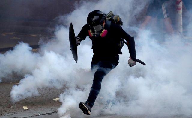 FOTO: Athit Perawongmetha/Reuters