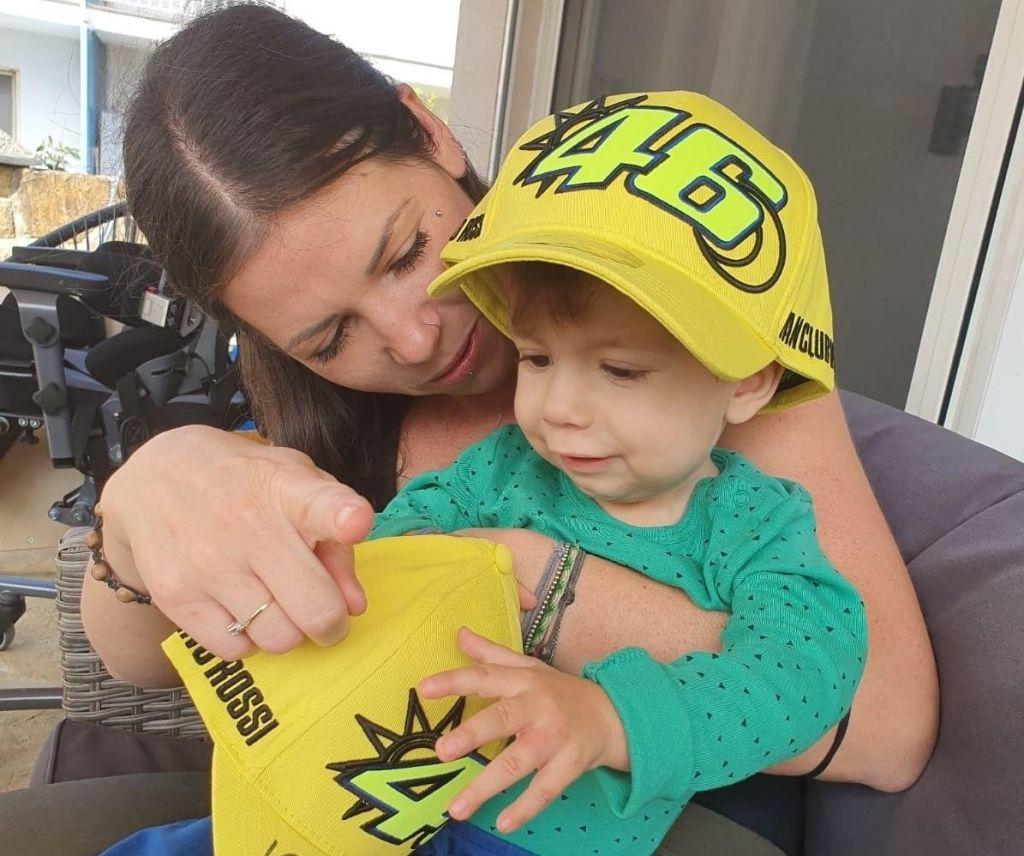 Zbrali več kot 3,7 milijona evrov – Kris bo tako pomagal novim otrokom